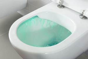 7 najważniejszych nowych technologii do łazienki