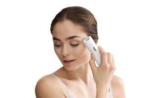 Zadbaj o urodę: nowości do twarzy i ciała
