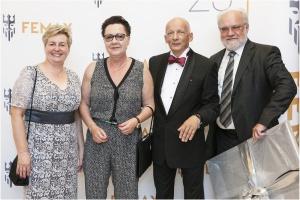 Femax świętuje 25-lecie działalności