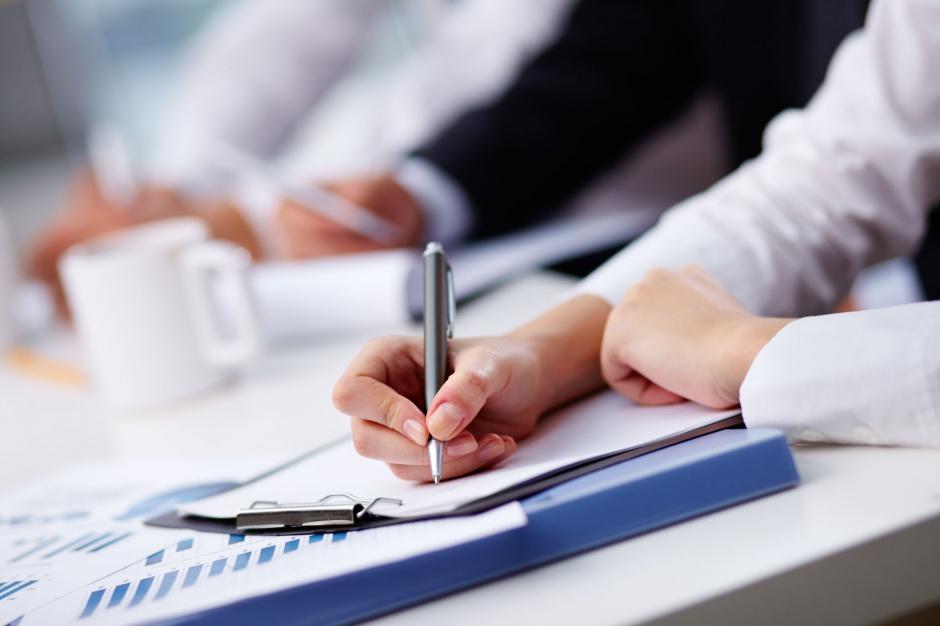 [Raport] Pracodawcy ograniczają plany rekrutacyjne