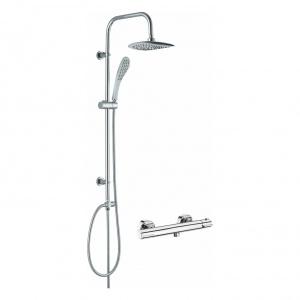 Grupa SBS: Cztery nowe produkty łazienkowe w marce własnej Delfin