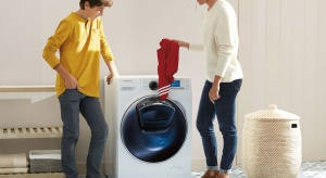 Nowoczesna łazienka: postaw na inteligentne technologie