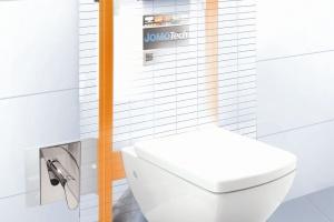 JomoTech - nowa marka zoptymalizowana w każdym szczególe