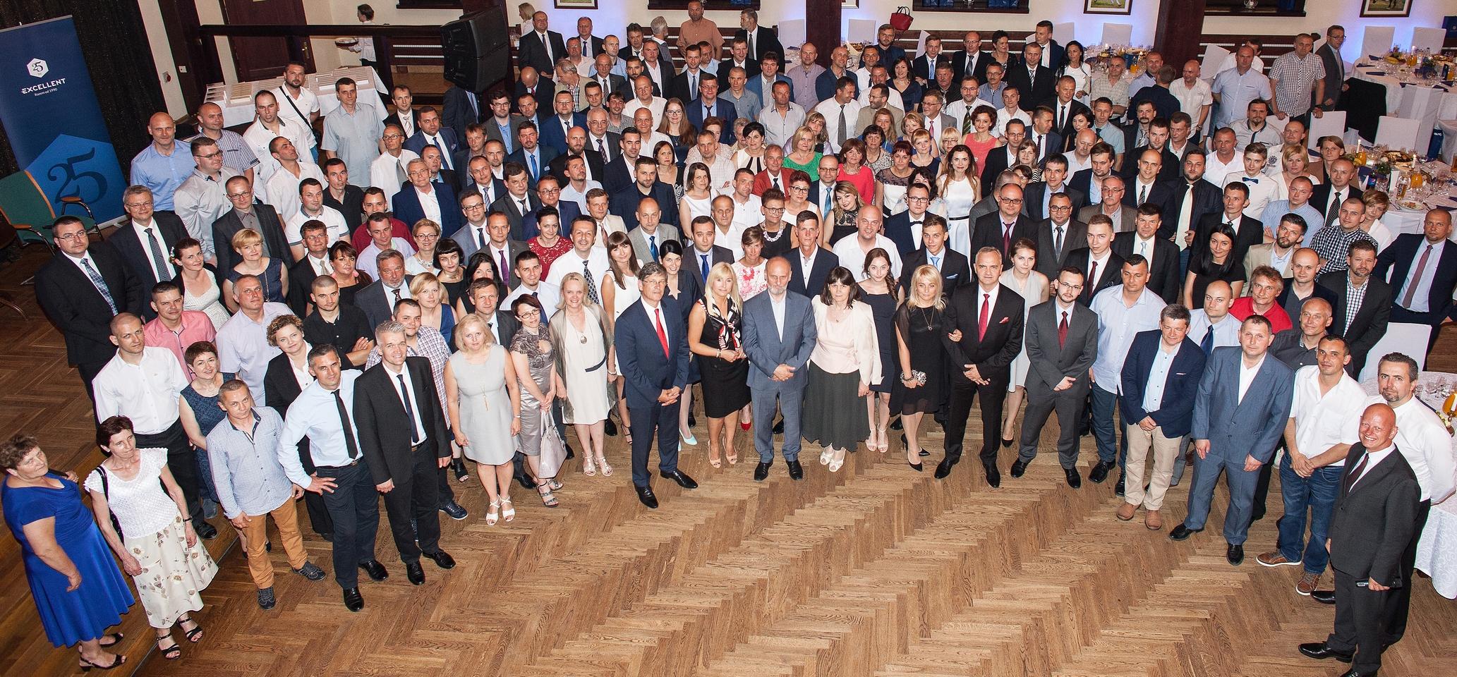 Gala Jubileuszowa Excellent 25-lecie (11).jpg