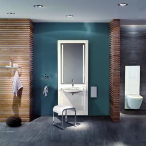 Prysznic bez barier - co ciekawego można znaleźć na rynku?