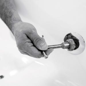 Liderzy branży: Excellent to ekspert nie tylko od łazienek