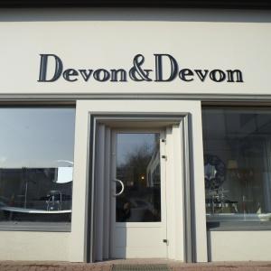Devon&Devon poszerza sieć dystrybucji