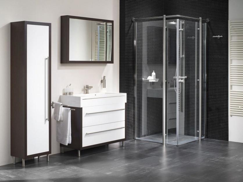 Wakacyjne wyprzedaże również w branży łazienkowej