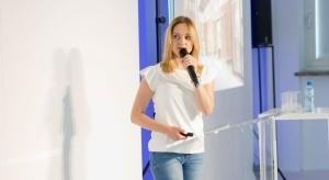 Magdalena Sławska, Klafs: Polski rynek SPA i wellness ma się dobrze