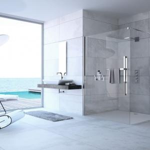 Kabina prysznicowa - jak wybrać najlepszą?