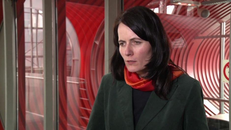 Iwona Olsztyńska, SGS Polska: Certyfikaty są dla firm bonusem, świetnie działają marketingowo