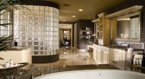 [Poradnik] Jak dobrze zaprojektować oświetlenie w łazience