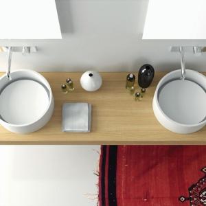 Modna łazienka: tak urządzisz salon kąpielowy