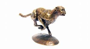 Poznaj Gepardy Biznesu 2015 z branży łazienkowej