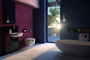 9 wyrobów sanitarnych wartych uwagi