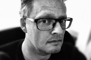 Henrik Pedersen gościem specjalnym Forum Dobrego Designu!