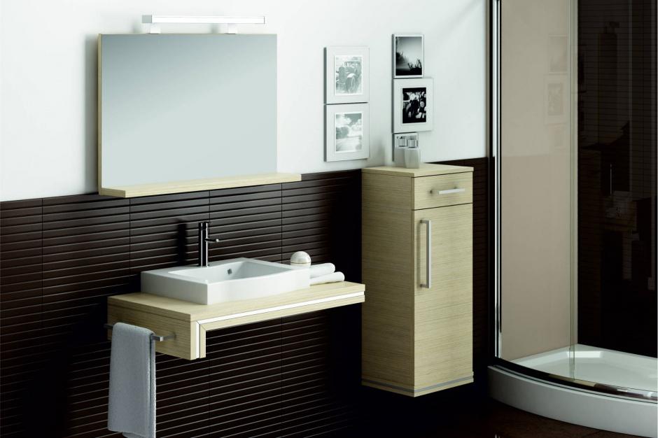 Wyposażenie łazienek na lata - co decyduje o trwałości?