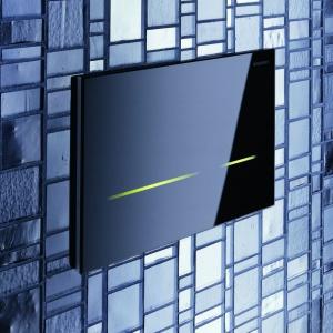 Inteligentna łazienka: wybierz bezdotykową... spłuczkę
