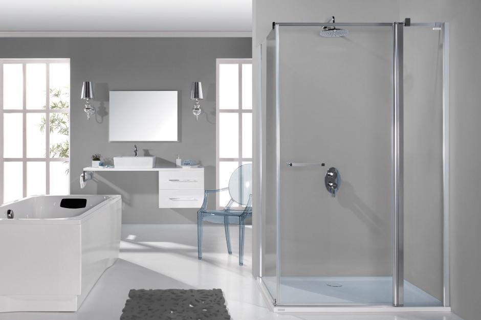Jak urządzić łazienkę? Podpowiadamy