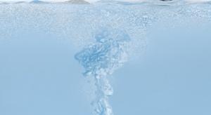 3 systemy hydromasażu warte uwagi