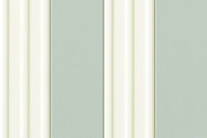 Pastele w łazience: płytki w najmodniejszych kolorach tego roku