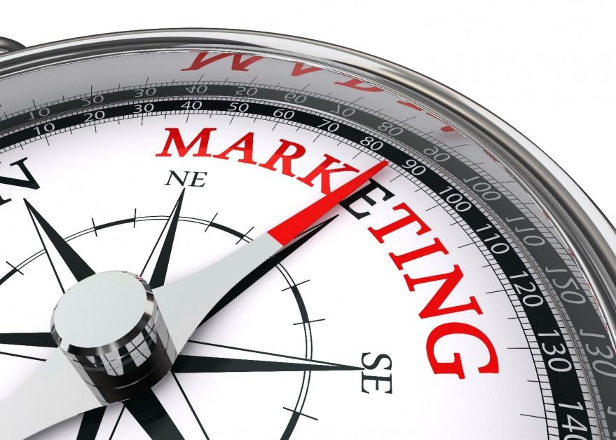 """Konferencja """"Marketing w branży łazienkowej"""" już wkrótce"""