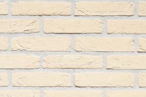 Cegły i płytki ręcznie formowane FB Wit, CRH Klinkier