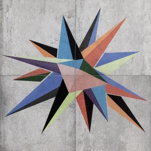 Kolekcja płytek inspirowana street artem. Nowy projekt Macieja Zienia