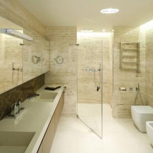 Łazienka dla mężczyzny, łazienka dla kobiety - czym się różnią?