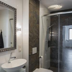 Lustro w łazience: niesamowite rozwiązania!