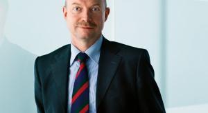 Andreas Dornbracht o fundamentalnych zasadach projektowania