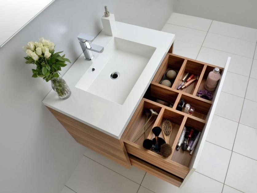 Aranżujemy Przechowywanie W łazience Meble Dobrze