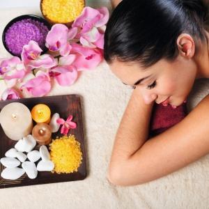 Przepis na urodę: postaw na naturalne kosmetyki