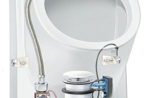 Ekologiczna łazienka: wybieraj rozwiązania przyjazne środowisku