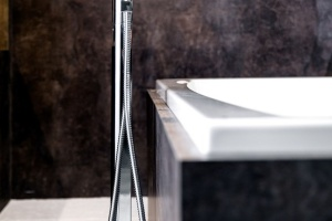 ABC kupowania baterii łazienkowej
