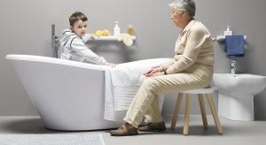 Jak najdłużej pozostać samodzielnym? Podpowie Wzorcowe Mieszkanie Seniora