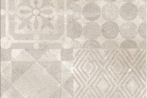 Cersaie 2016: nowości polskich wystawców