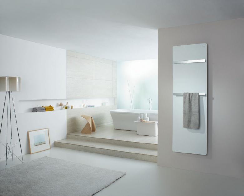 Aranżujemy Grzejniki łazienkowe 12 Dekoracyjnych Modeli