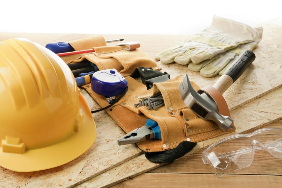 Prognozy dla branży budowlanej