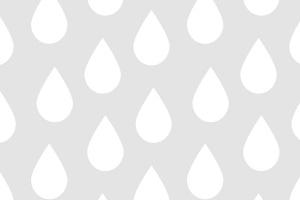 Modna strefa prysznica: tak urządzisz ją za 4 tys. złotych