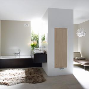 Zehnder stawia na komfort, zdrowie i energooszczędność