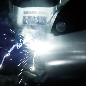 Produkcja wyrobów ze stali glazurowanej