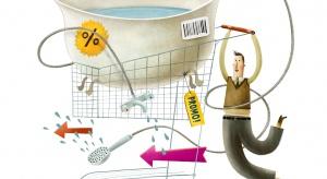 """Pełny program konferencji """"Marketing w branży łazienkowej"""""""