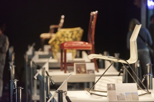 Luksusowy design na targach Decorex. Zobacz fotorelację
