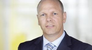 Dirk Gellisch, Członek Zarządu Grupy Viega o nowej kampanii marki