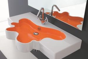 Designerska ceramika sanitarna: zobacz niesamowite modele
