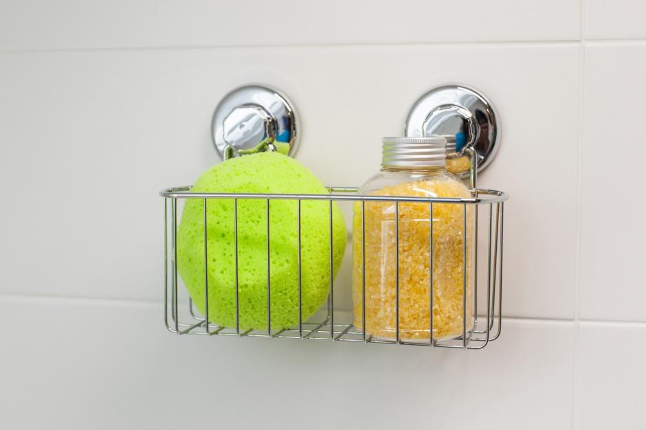 Funkcjonalna łazienka: wybierz podręczne akcesoria