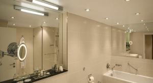 Oświetlenie w łazience: praktyczny poradnik od A do Z
