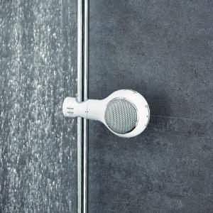 Głośnik prysznicowy Grohe Aquatunes