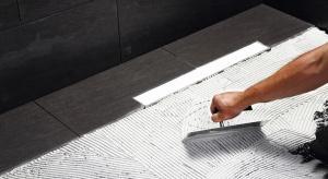Jak prawidłowo zamontować odwodnienie liniowe?
